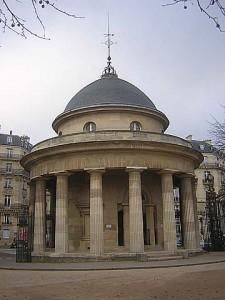 Paris 8e arrondissement