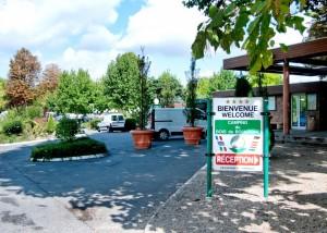 Bois-de-Boulogne-Camping-Paris