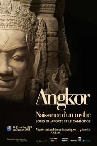 Angkor-Delaporte-Musee-Guimet-Expo-Paris