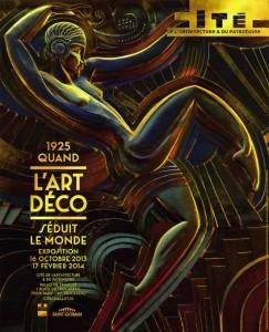 Expo_1925-quand-art-deco-seduit-le-monde