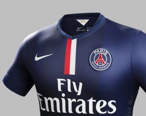 PSG-maillot-2014-domicile
