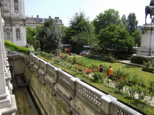 jardin-hotel-ville