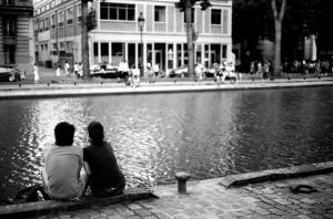 canal-saint-martin-romantique