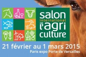 salon-agriculture-2015