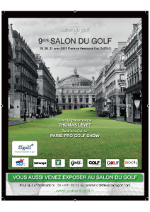 salon-golf-2015