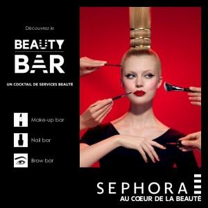 sephora-beauty-bar