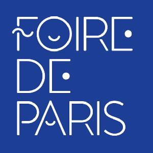 foire-de-paris-2015
